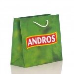 andros_dietragtasche