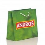 andros_dietragtasche