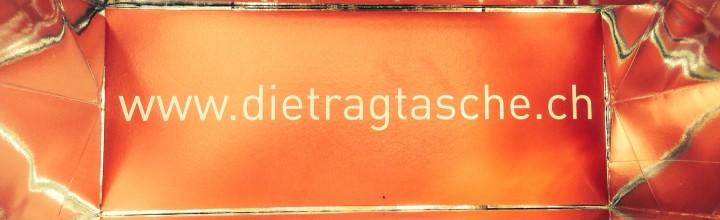 """""""Tasche auf"""" – Die Blogs von DIETRAGTASCHE AG"""